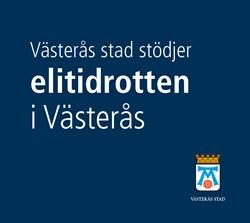 Västerås stad
