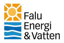 Falu Energi & Vatten