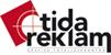 Tida Reklam