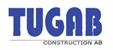 Tugab Construction AB