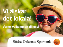 Södra Dalarnas Sparbank