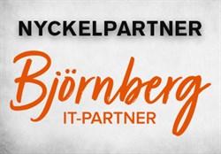 Björnberg IT-PARTNER