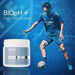 1. BIOpHplus